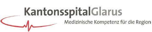 Kantonsspital Glarus sucht dipl. Hebamme HF/FH/BSc 50 - 100%