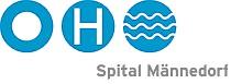 Spital Männedorf sucht diplomierte Hebamme HF/FH 80 - 100%