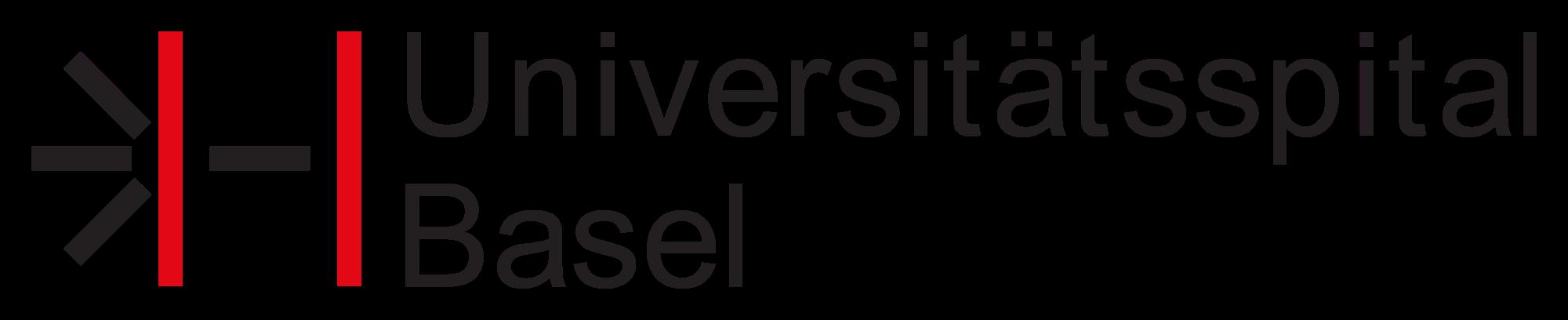 Basel Universitätsspital USB Hebammen