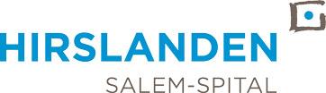 Hirslanden Salem-Spital Bern Hebamme HF/FH 80-100%
