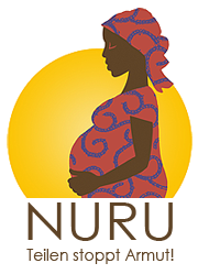 Stiftung Nuru